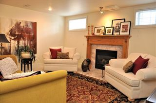 Photo 17: 9523 OAKFIELD Drive SW in Calgary: Oakridge House for sale : MLS®# C4174416