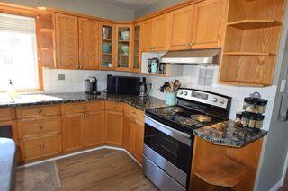 Photo 10: 12342 95 Street in Edmonton: Zone 05 House for sale : MLS®# E4260847