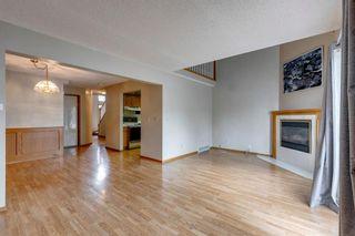 Photo 3: 924 Mckinnon Drive NE in Calgary: Mayland Heights Semi Detached for sale : MLS®# A1122625