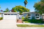 Property Photo: 3165 CHICAGO STREET in San Diego