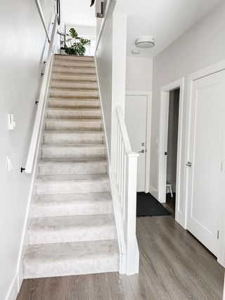 """Photo 6: 59 13260 236 Street in Maple Ridge: Silver Valley Townhouse for sale in """"Archstone"""" : MLS®# R2595126"""