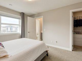 Photo 28: 105 Seton Terrace SE in Calgary: Seton Semi Detached for sale : MLS®# A1009994