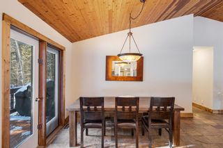 Photo 19: 4 Manyhorses Gardens: Bragg Creek Detached for sale : MLS®# A1069836