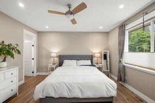 Photo 19: 112 Kinsmen Pl in Ladysmith: Du Ladysmith House for sale (Duncan)  : MLS®# 877620