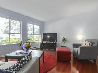"Photo 6: 110 4758 53 Street in Delta: Delta Manor Condo for sale in ""SUNNINGDALE"" (Ladner)  : MLS®# R2394915"