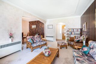 Photo 18: 120 Tait Avenue in Winnipeg: Scotia Heights Residential for sale (4D)  : MLS®# 202112156
