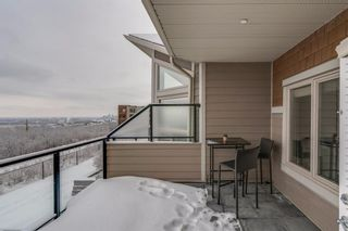 Photo 34: 34 Cougar Ridge Landing SW in Calgary: Cougar Ridge Row/Townhouse for sale : MLS®# A1075174
