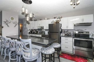 Photo 9: 304 740 HAMILTON Street in New Westminster: Uptown NW Condo for sale : MLS®# R2555485