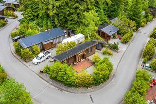 Photo 2: 46 6574 Baird Rd in : Sk Port Renfrew House for sale (Sooke)  : MLS®# 883317