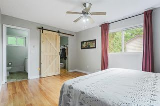 """Photo 21: 1306 FLYNN Crescent in Coquitlam: River Springs House for sale in """"River Springs"""" : MLS®# R2600264"""