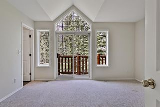 Photo 21: 26 1022 Rundleview Drive: Canmore Row/Townhouse for sale : MLS®# A1112857
