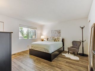 """Photo 12: 153 3031 WILLIAMS Road in Richmond: Seafair Townhouse for sale in """"Edgewater Park"""" : MLS®# R2597375"""
