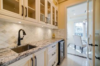 Photo 11: 3533 W 38TH Avenue in Vancouver: Dunbar House for sale (Vancouver West)  : MLS®# R2348784