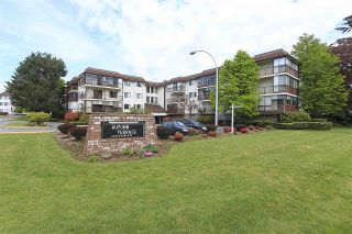 "Photo 19: 114 2414 CHURCH Street in Abbotsford: Abbotsford West Condo for sale in ""AUTUMN TERRACE"" : MLS®# R2163311"