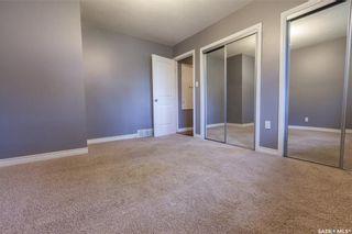 Photo 23: 1804 Wilson Crescent in Saskatoon: Nutana Park Residential for sale : MLS®# SK710835