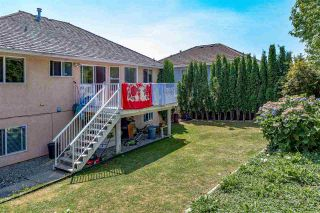 Photo 5: 31499 SOUTHERN Drive in Abbotsford: Abbotsford West House for sale : MLS®# R2485435