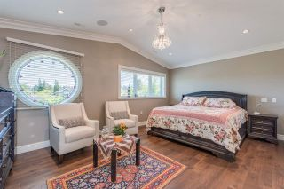 Photo 11: 2507 W KING EDWARD Avenue in Vancouver: Arbutus House for sale (Vancouver West)  : MLS®# R2546144