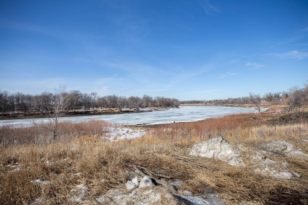 Photo 32: Photos: 201 1936 St Mary's Road in Winnipeg: Condominium for sale (2C)  : MLS®# 202104597