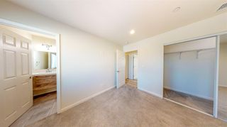 Photo 16: IMPERIAL BEACH House for sale : 4 bedrooms : 935 Emory St