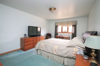 Photo 20: 515 Poplar Avenue in St. Andrews: House for sale