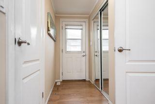 Photo 12: 788 Atlantic Avenue in Winnipeg: Sinclair Park House for sale (4C)  : MLS®# 202025115