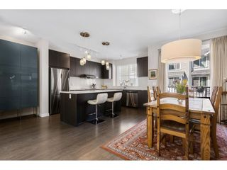 """Photo 13: 16 5550 ADMIRAL Way in Delta: Neilsen Grove Townhouse for sale in """"FAIRWINDS"""" (Ladner)  : MLS®# R2569776"""