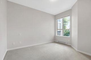 "Photo 8: 228 5655 210A Street in Langley: Salmon River Condo for sale in ""Cornerstone North"" : MLS®# R2604689"