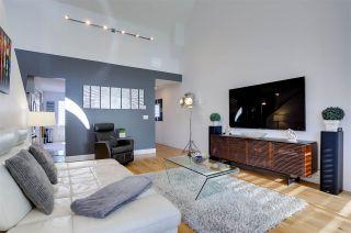 Photo 6: 303 4988 47A Avenue in Delta: Ladner Elementary Condo for sale (Ladner)  : MLS®# R2577133
