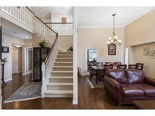 """Photo 2: 2039 BERKSHIRE Crescent in Coquitlam: Westwood Plateau House for sale in """"WESTWOOD PLATEAU"""" : MLS®# V1116647"""