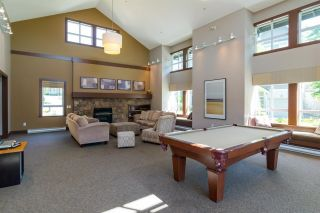 """Photo 36: 143 6747 203 Street in Langley: Willoughby Heights Townhouse for sale in """"Sagebrook"""" : MLS®# R2613063"""
