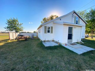Photo 5: 1010 Railway Avenue in Elbow: Residential for sale : MLS®# SK851577