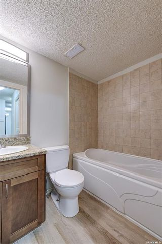 Photo 20: 106 258 Pinehouse Place in Saskatoon: Lawson Heights Residential for sale : MLS®# SK870860