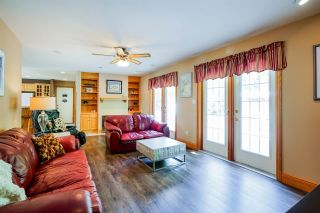 """Photo 17: 1500 STEELE Drive in Prince George: Tabor Lake House for sale in """"Tabor Lake"""" (PG Rural East (Zone 80))  : MLS®# R2445766"""