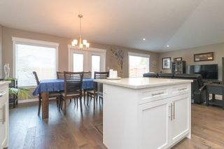 Photo 17: 49 7586 Tetayut Rd in : CS Hawthorne Manufactured Home for sale (Central Saanich)  : MLS®# 886131