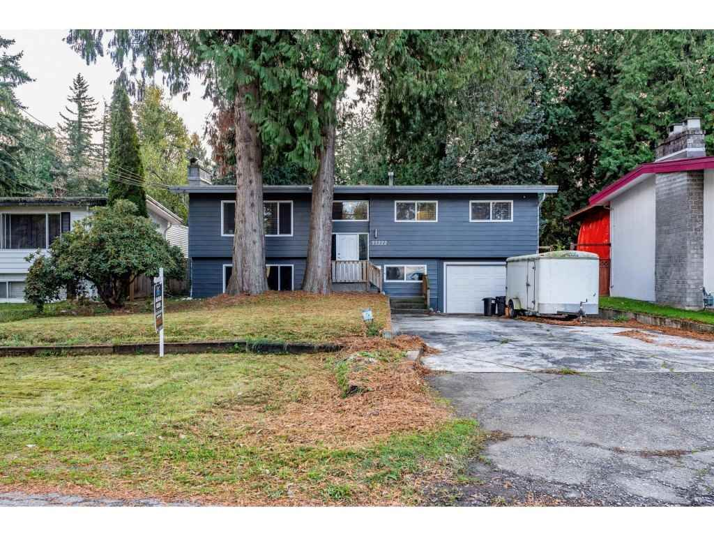 Main Photo: 33222 WESTBURY Avenue in Abbotsford: Abbotsford West House for sale : MLS®# R2511608