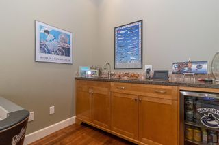 Photo 63: 2206 Woodhampton Rise in Langford: La Bear Mountain House for sale : MLS®# 886945