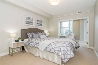 """Photo 6: TH26 348 JERVIS Mews in Vancouver: Coal Harbour Townhouse for sale in """"CALLISTO OF COAL HARBOUR"""" (Vancouver West)  : MLS®# R2440570"""