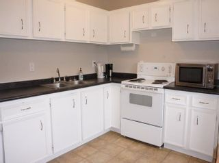 Photo 5: 8930 99 Avenue: Fort Saskatchewan Townhouse for sale : MLS®# E4244404