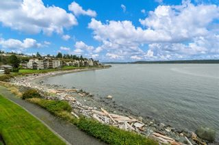 Photo 28: 307 87 S Island Hwy in Campbell River: CR Campbell River Central Condo for sale : MLS®# 887743