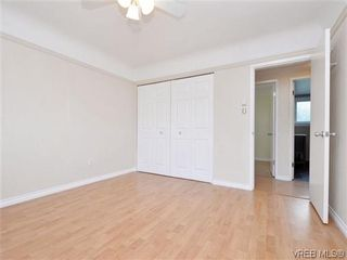 Photo 14: 4091 Borden St in VICTORIA: SE Lake Hill House for sale (Saanich East)  : MLS®# 720229