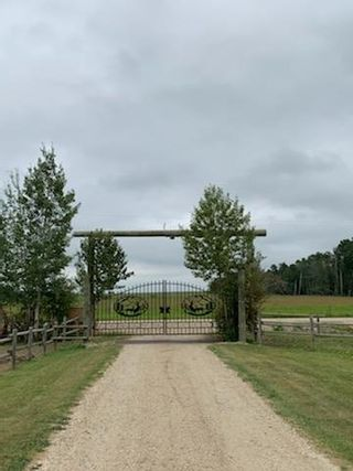 Photo 6: 461028 RR 74: Rural Wetaskiwin County House for sale : MLS®# E4252935