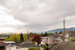 Photo 35: 4257 GRANT Street in Burnaby: Willingdon Heights House for sale (Burnaby North)  : MLS®# R2577202