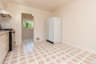 Photo 19: 1314 Balmoral Rd in : Vi Fernwood House for sale (Victoria)  : MLS®# 857803