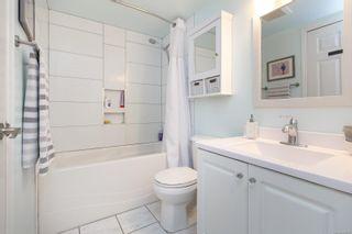 Photo 17: 104 1014 Rockland Ave in Victoria: Vi Rockland Condo for sale : MLS®# 869806