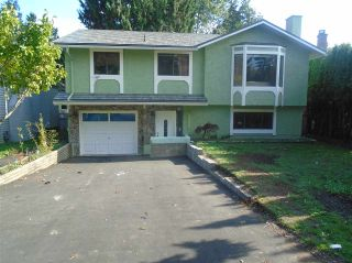 Photo 4: 13284 64A Avenue in Surrey: West Newton House for sale : MLS®# R2007638