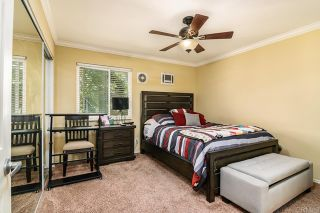 Photo 16: Condo for sale : 3 bedrooms : 506 N Telegraph Canyon Rd #G in Chula Vista