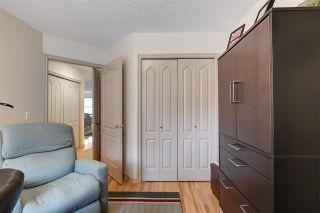 Photo 28: 72 Dartmouth Crescent: St. Albert House for sale : MLS®# E4233492