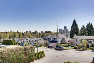 Photo 14: 2917 WALTON Avenue in Coquitlam: Canyon Springs House for sale : MLS®# R2569168
