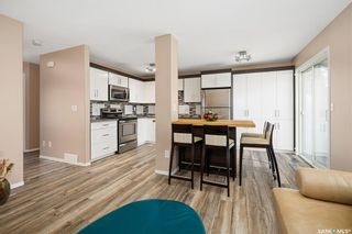 Photo 10: 9 215 Pinehouse Drive in Saskatoon: Lawson Heights Residential for sale : MLS®# SK864976