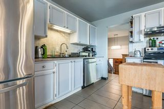 Photo 23: 384 Panorama Cres in : CV Courtenay East House for sale (Comox Valley)  : MLS®# 859396